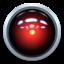 Hal Virtual Assistant