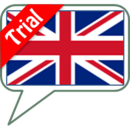 SVOX UK English Oliver Trial
