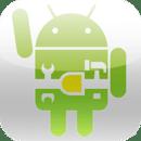 修复Android系统的信息