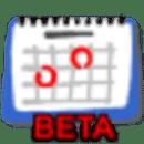 布里克日历工具(测试版)