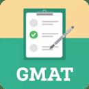 GMAT Exam Prep - FREE