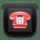 LiveView ContactCall Plugin