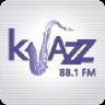 KJazz 88.1 FM