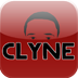 Nathaniel Clyne