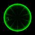 Super Radar Detector