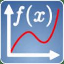 Mathematica Studio di Fu...