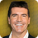 Simon Cowell Soundpad