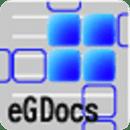 eGDocs