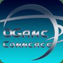 OGame Commerce