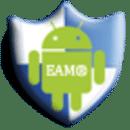app权限修改器:App Shield