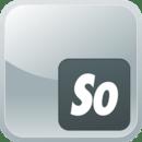 Südostschweiz Medien (Phone)