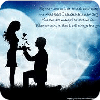 Love Quotes Gallery