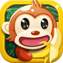 猴子大疯狂