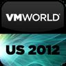 VMworld 2012 US