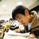 2012最新考研手册