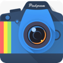 Phonegram-Instagram浏览器