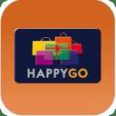 HAPPY GO 卡手机版