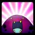 能量水晶守护者