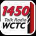 1450 WCTC