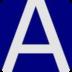 Apuntalia