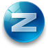 ZCOM电子杂志