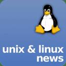 Unix纪元转换器