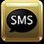 SMSsender