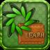 Leaph账簿
