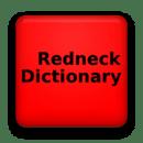 Redneck Dictionary