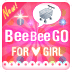 比比购 BeeBeeGO for Girl