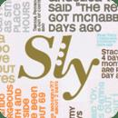 Slypaper Dynamic Cloud