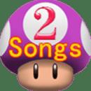 儿童英文儿歌2(flash)