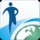 个人行踪记录器 (iPTR4D)