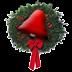 Christmas Bells 3D