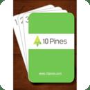 10pines Planning Poker