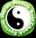 阴阳五行健康自检 Horae Health Self-Check