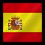 Aprender西班牙