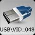 USB VEN/DEV Database