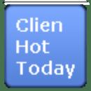 Clien Hot Today