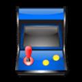 街机游戏模拟器