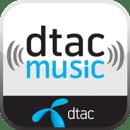 dtac music
