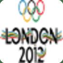 2012奥林匹克笔记