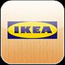 宜家家居 IKEA