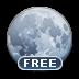 月相(Deluxe Moon Free)