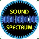 超声波扫描查看器