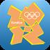 2012奥运赛程查询提醒工具