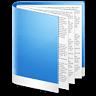 功能文件管理器