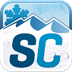 SnoCountry Ski & Snow Reports