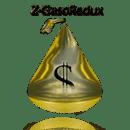 Gasolina Barata Z-GasoRedux