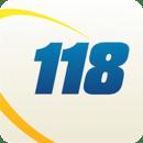 118 Informacija